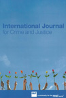 International-Journal-for-Crime-and-Justice-97-by-144-px