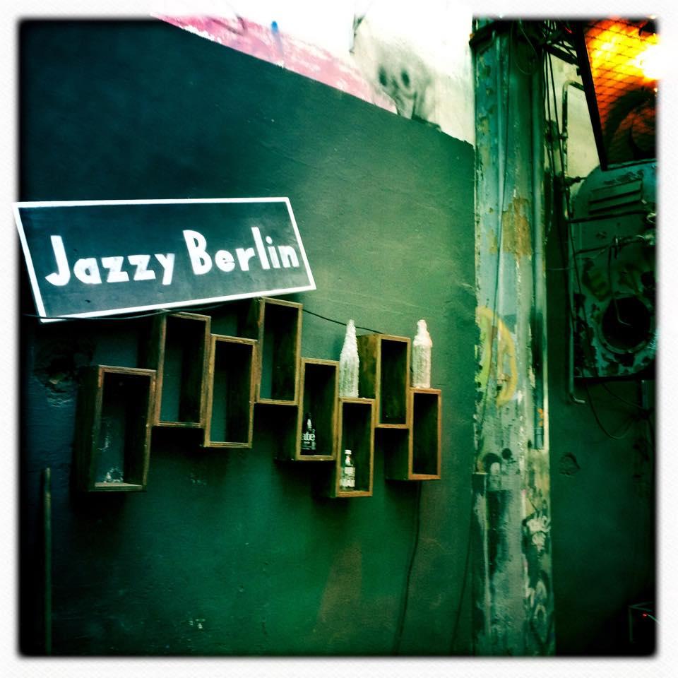 jazzyberlin