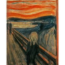 munch-the-scream-1440x1440